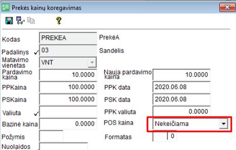 dvejetainės parinktys demo sąskaita be registracijos